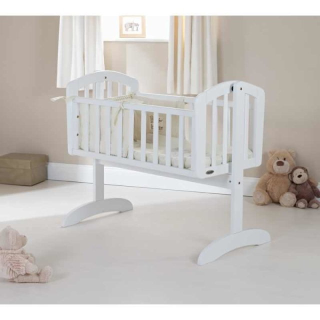 Cribs Moses Baskets Amp Travel Cots